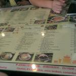 Photo of Restoran Angcle Peoh