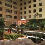 Photo of Wuzhou Garden Hotel