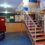 YHA Rotorua Foto