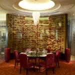 Photo of MoMo Cafe(XuHui Wan Yi)