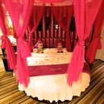 Modeng Shidai Hotel