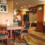 京基晶都酒店