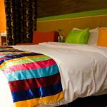 Photo de Ibis Styles Suzhou