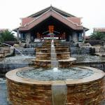 Photo of Palace Lan Resort & Spa Suzhou