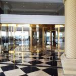 Photo of Hyatt Regency Jing Jin City Resort and Spa