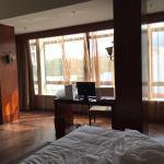 Photo of S&N Phoenix Comfort Villa