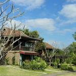 Jasmine Hills Villas & Spa Foto