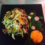 Photo of Restaurante Asia Buffet