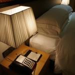 Foto di J Hotel