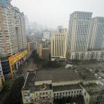 Foto de Doubletree by Hilton Chongqing Wanzhou