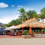 Horizon Restaurant & Bar