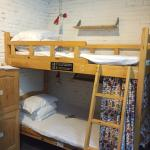 Photo of The Loft Design Hostel