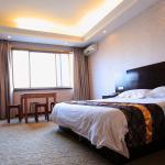 Kelaijia Business Hotel