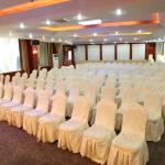 Photo of Ivan Hotel Changlong