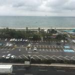 Ocean Suites Jeju Hotel Foto