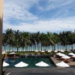 Photo of Club Med Bintan Island