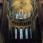 Foto di Cathedral St. Jean