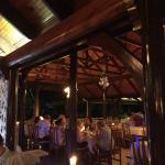 Photo de Acajou Beach Resort