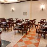 Photo de Royal Singi Hotel