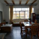 Photo of Sanya Lama Temple International Youth Hostel