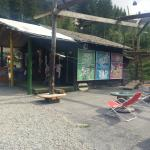 Photo of Forest Fun Park Zermatt