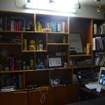 Confucious International Hostel Foto