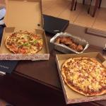 Photo of Beagles Pizza