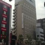 Photo of Hotel Hokke Inn Hatchobori