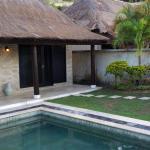 Photo of Ocean Blue Bali