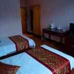 Jiangwan Motel