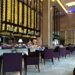 Four Points by Sheraton Langfang Gu'an Foto