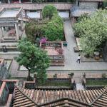 Photo de Dongguan Park