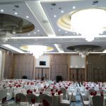 Photo of Blue Palace Hotel