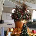 โรงแรมบลูพาเลซ รูปภาพ