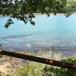 奥纳马莱度假村和水疗中心