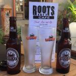 Photo of Roots Est Cafe