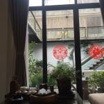 Jikuo Hotel
