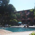 Peace Resort Hotel Foto