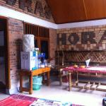 Horas Family Home Resmi