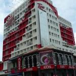 Photo of Tune Hotel Downtown Penang