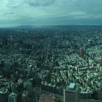 Photo of Taipei 101