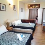 Photo of Da Som Inn