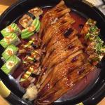 Photo of SongZi Japanese Restaurant (Liang MaQiao)