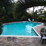 Photo of The Palms Guest House