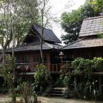 Photo of Baan Tawan Pai Boutique Guesthouse