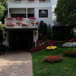 Photo of Rachamankha Flora House