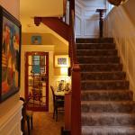 West End Guest House Foto