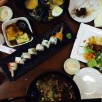 Photo of Ocean Dragon Japanese Restaurant