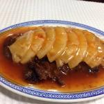 Foto de Restaurante Xi-Hu