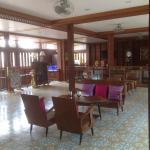 Photo de Baan U Sabai Boutique House